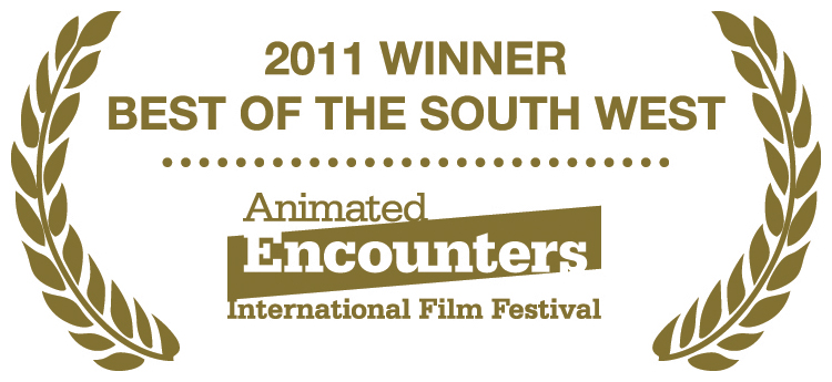 Animated Encounters Award
