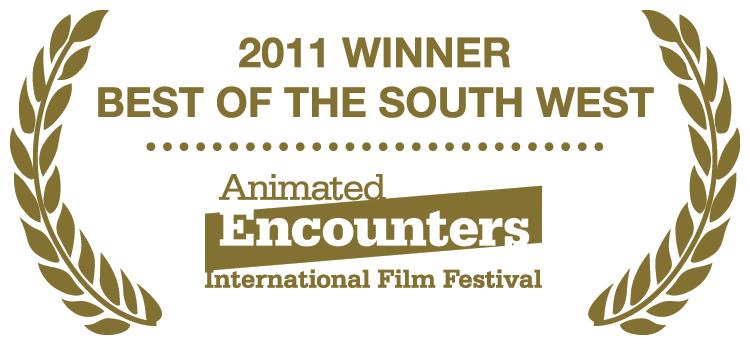 Animated Encounters Award